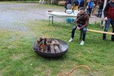 Osterfeuer 2016 05087