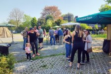 Osterfeuer 2019 05585